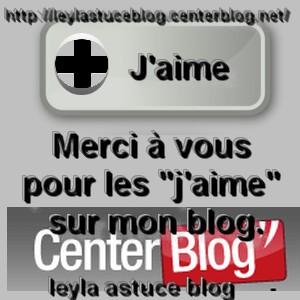 ma-crea-j-aime-leylastuceblog.jpg