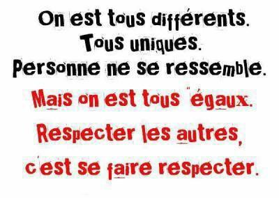 respect-1.jpg